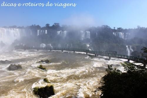 Cataratas do Iguaçu 06