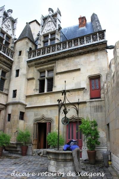 01 Museu da Idade Média 01