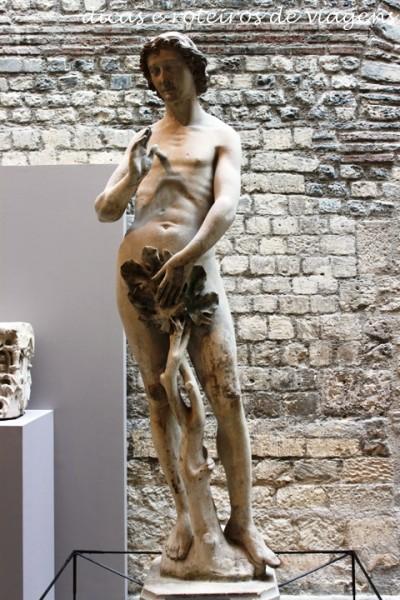 01 Museu da Idade Média 02