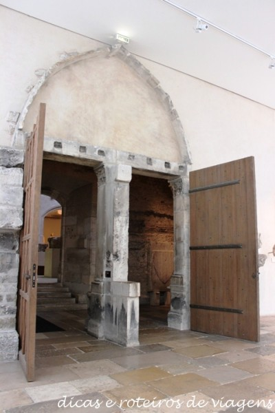01 Museu da Idade Média 03