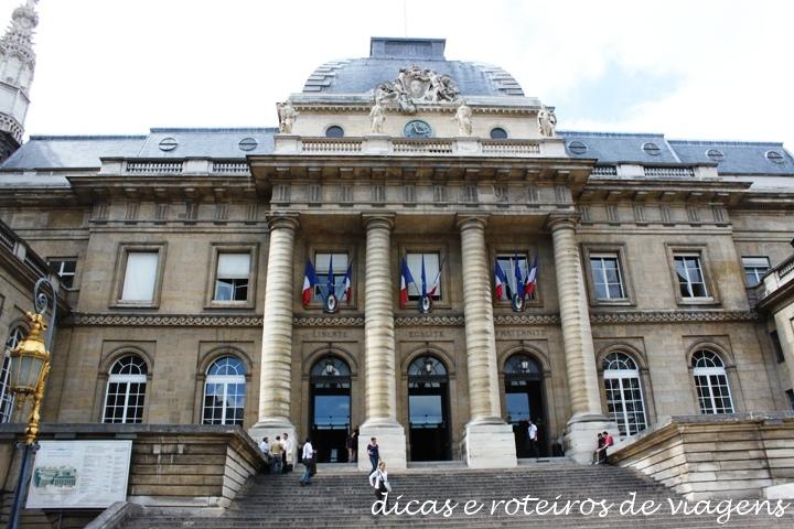 07 Palacio da Justiça