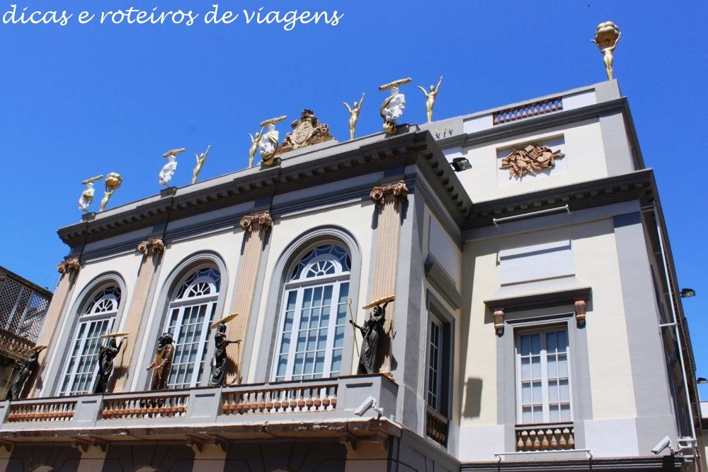 Museu Dali