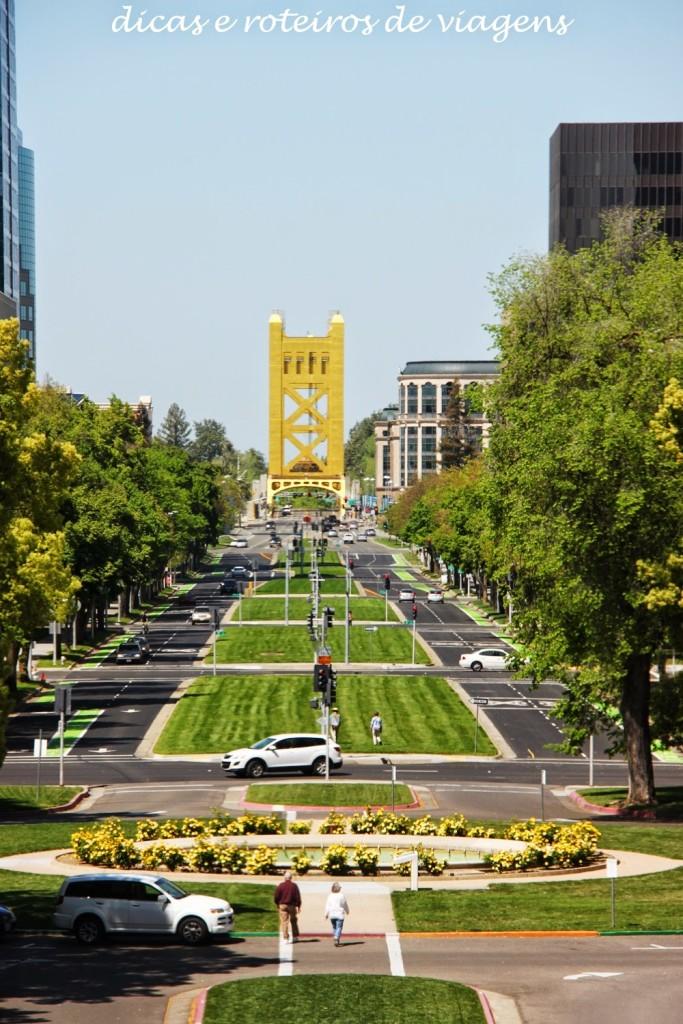 Sacramento-CA