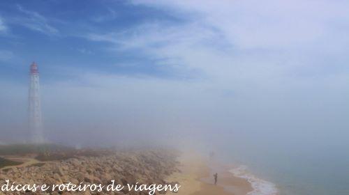 Faro 02