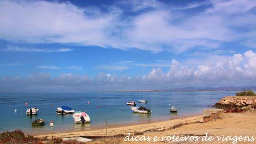 Faro 03