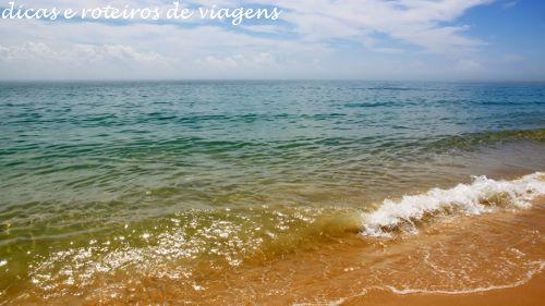 Faro 09