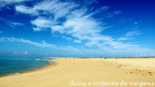 Ilha Deserta 08