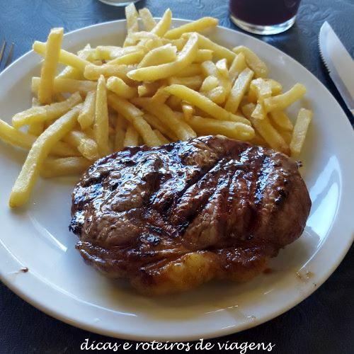 Comida Bariloche 01