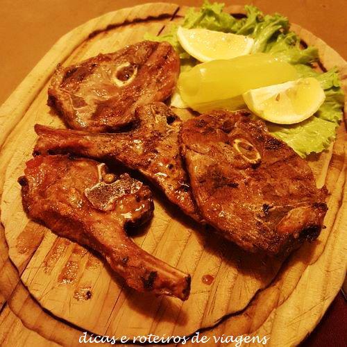Comida Bariloche 02