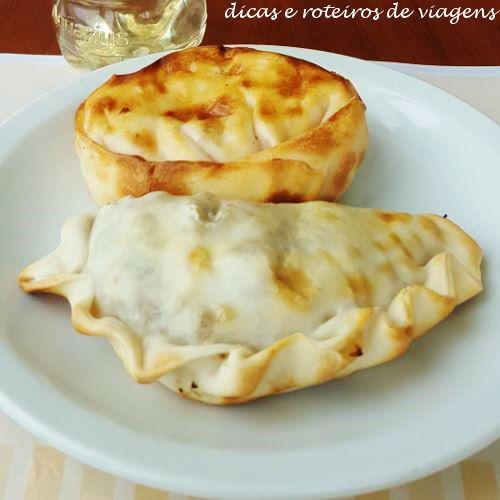 Comida Bariloche 06a