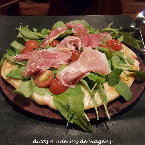 Comida Bariloche 08