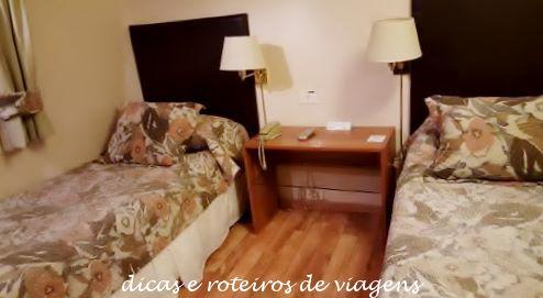 Hosteria Bariloche 01