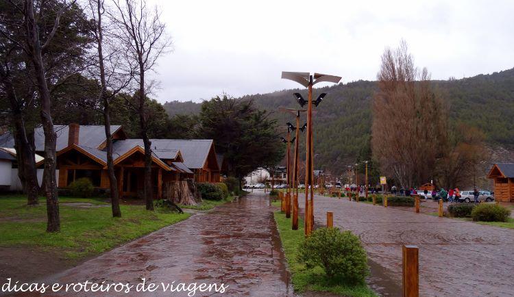 San Martin de los Andes 01