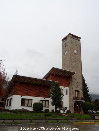 San Martin de los Andes 06