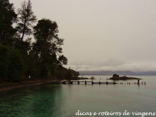 Bosque de Arrayanes 09