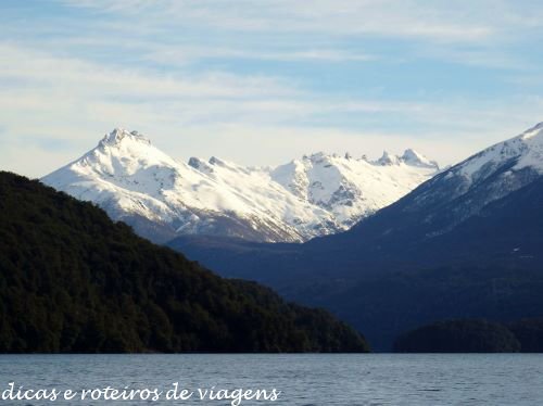 Cerro Tronador 02