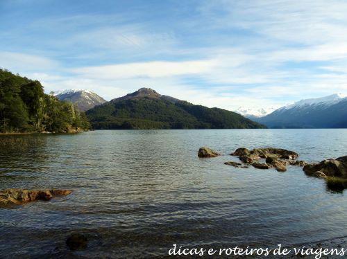 Cerro Tronador 04