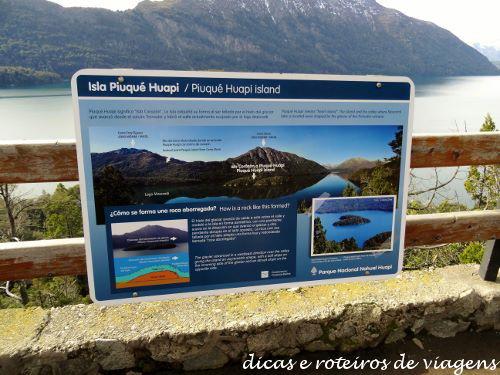Cerro Tronador 11
