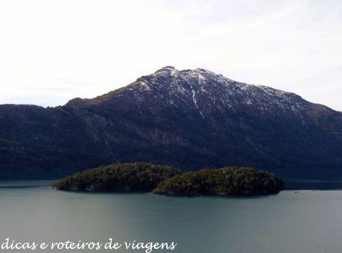 Cerro Tronador 12