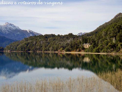 Cerro Tronador 15