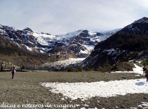 Cerro Tronador 22