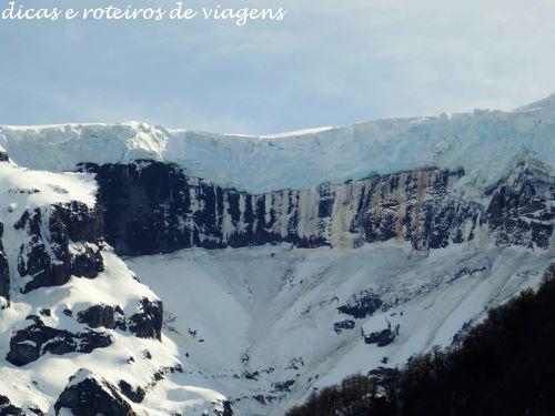 Cerro Tronador 25