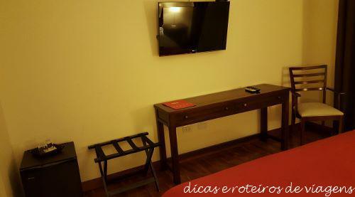 Hotel Villa 03