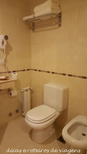 Hotel Villa 04