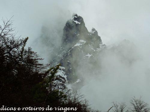 Roca Negra 12