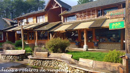 Villa la Angostura 02