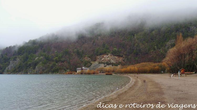 San Martin de los Andes 00