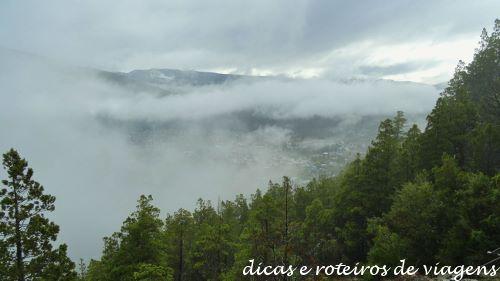 San Martin de los Andes 04