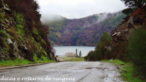 San Martin de los Andes 08