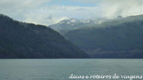 San Martin de los Andes 09