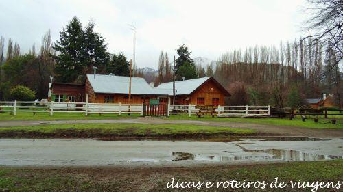 San Martin de los Andes 13