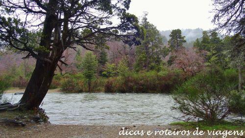 San Martin de los Andes 22