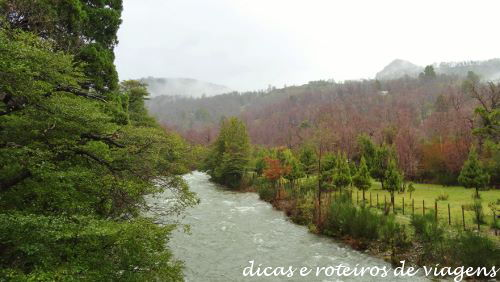 San Martin de los Andes 23