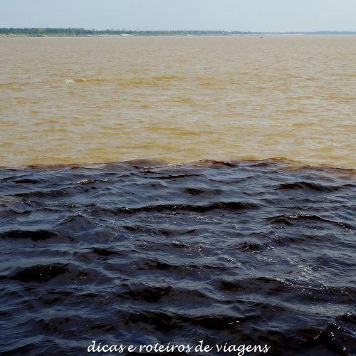 Encontro das Aguas 25