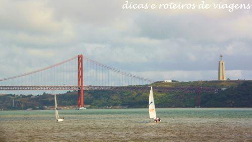 Belem Lisboa 17