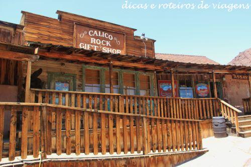 Calico 09 (500x333)
