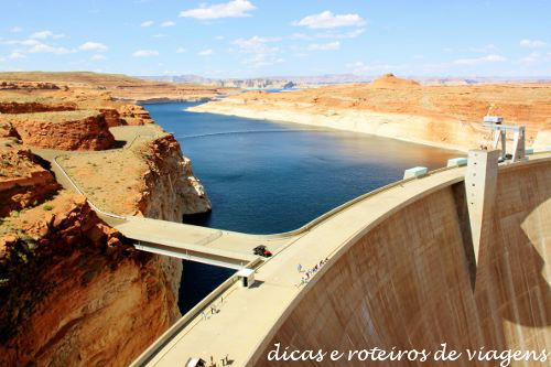 Glen Canyon Dam 03