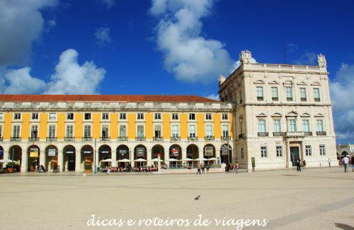 Lisboa 06