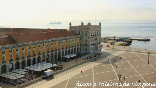 Lisboa 09