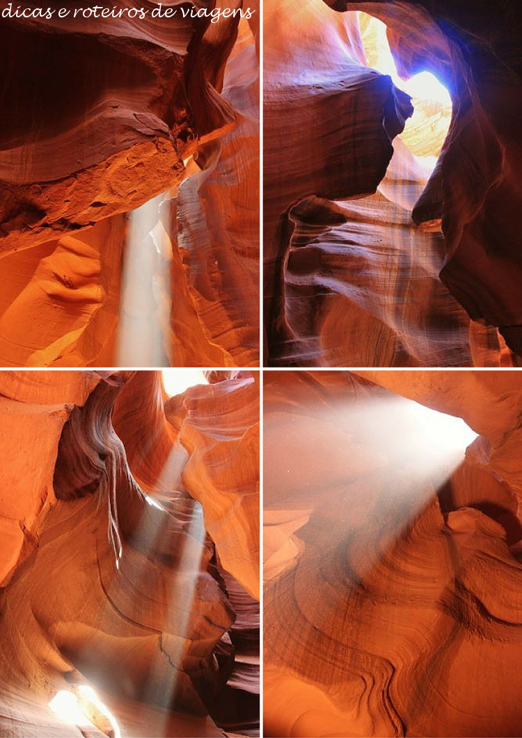 Antelope Canyon 07