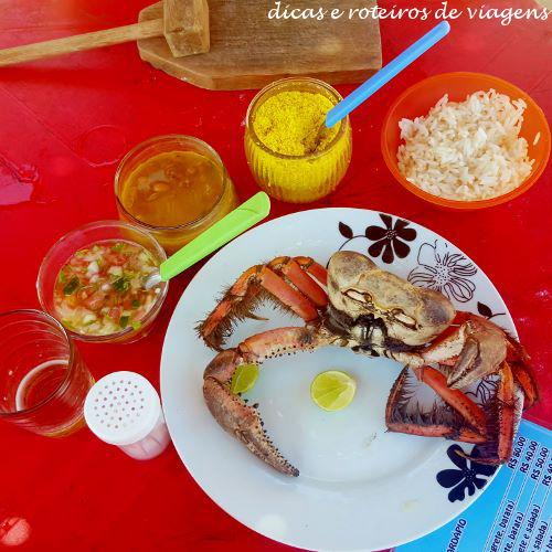 Comida Marajó 01