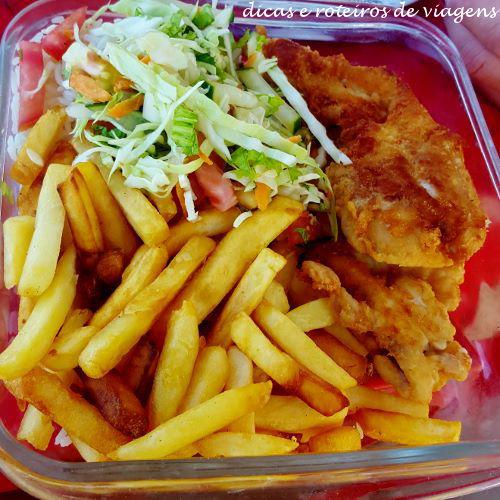 Comida Marajó 02