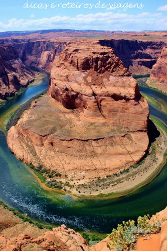Horseshoe Bend 06
