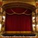 Teatro da Paz