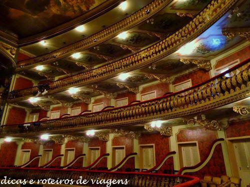 Teatro da Paz 08