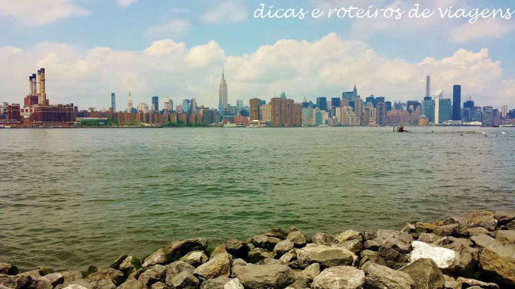 Nova York 00